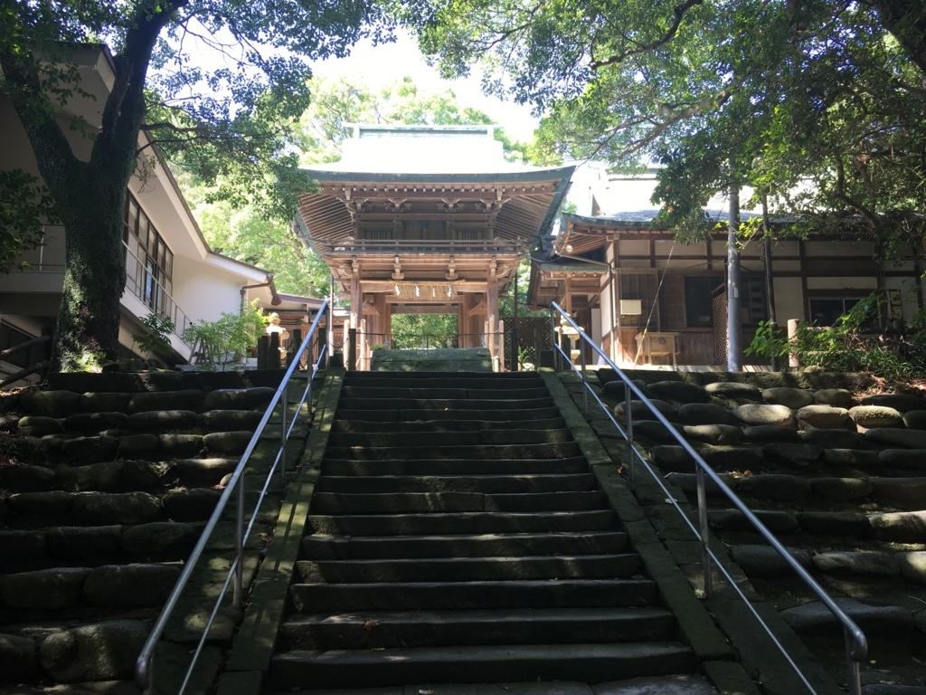 f:id:fukuoka-shigaika:20170816200534j:plain