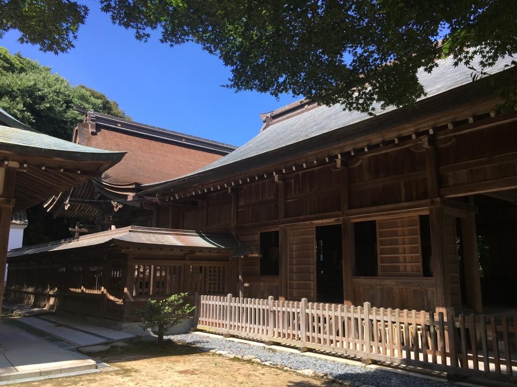 f:id:fukuoka-shigaika:20170816200642j:plain