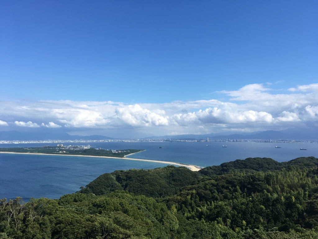 f:id:fukuoka-shigaika:20170817144933j:plain