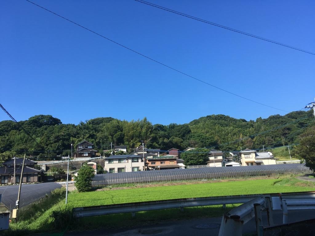 f:id:fukuoka-shigaika:20170817145118j:plain