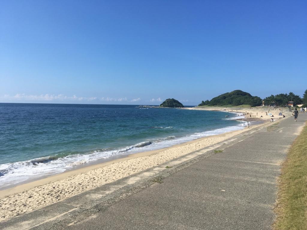 f:id:fukuoka-shigaika:20170817145243j:plain
