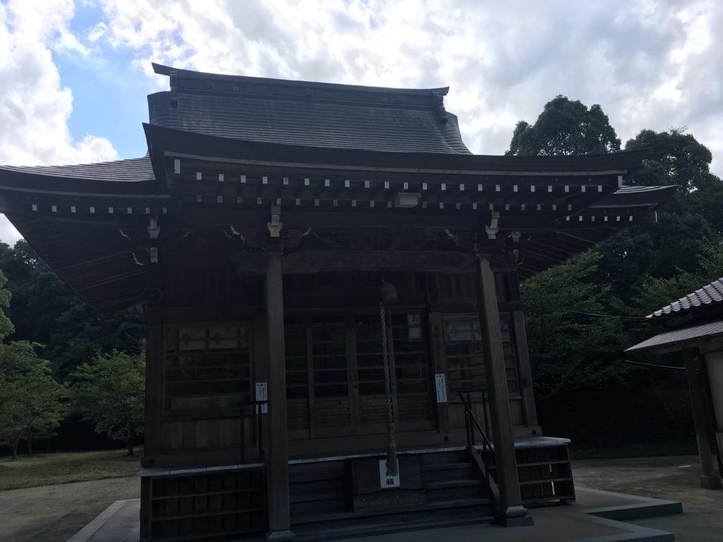 f:id:fukuoka-shigaika:20170826183014j:plain