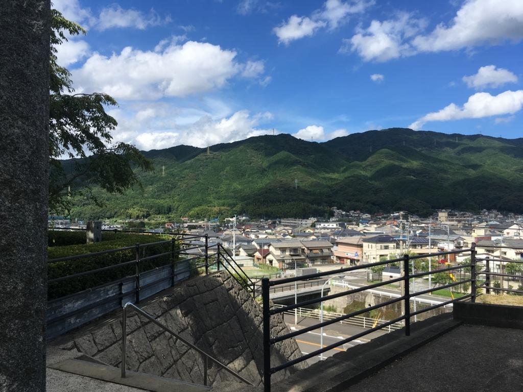 f:id:fukuoka-shigaika:20170826183127j:plain
