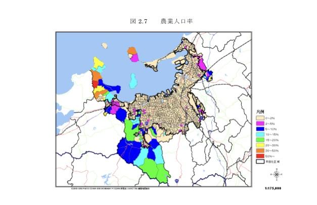 f:id:fukuoka-shigaika:20170830182502j:plain