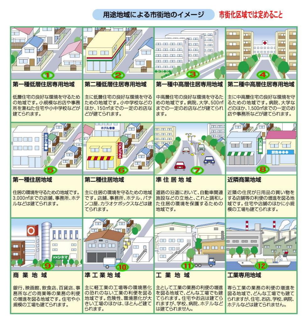 f:id:fukuoka-shigaika:20170901143121j:plain