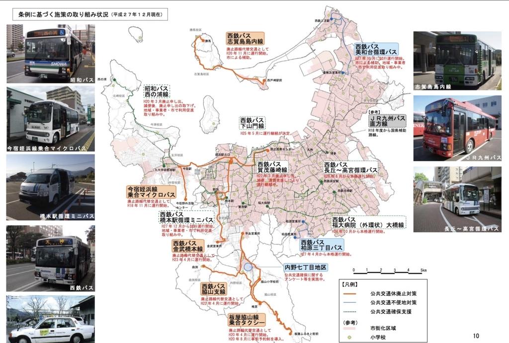 f:id:fukuoka-shigaika:20170907095703j:plain