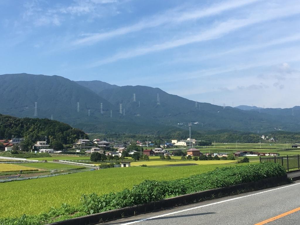 f:id:fukuoka-shigaika:20170914235527j:plain