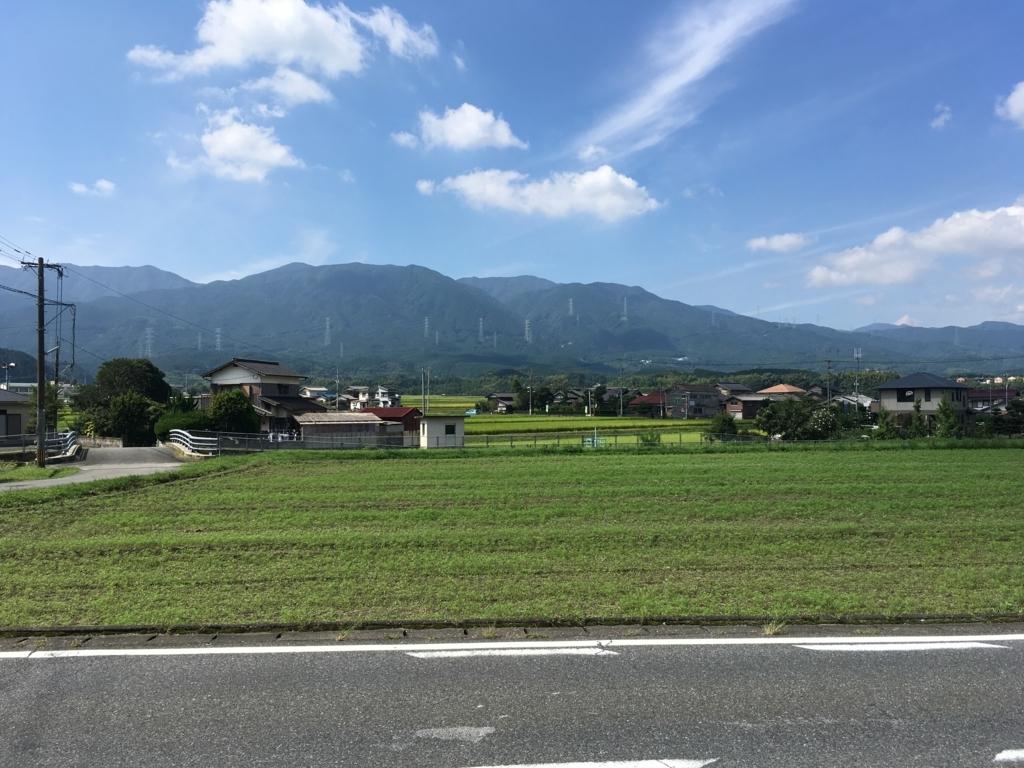 f:id:fukuoka-shigaika:20170914235647j:plain