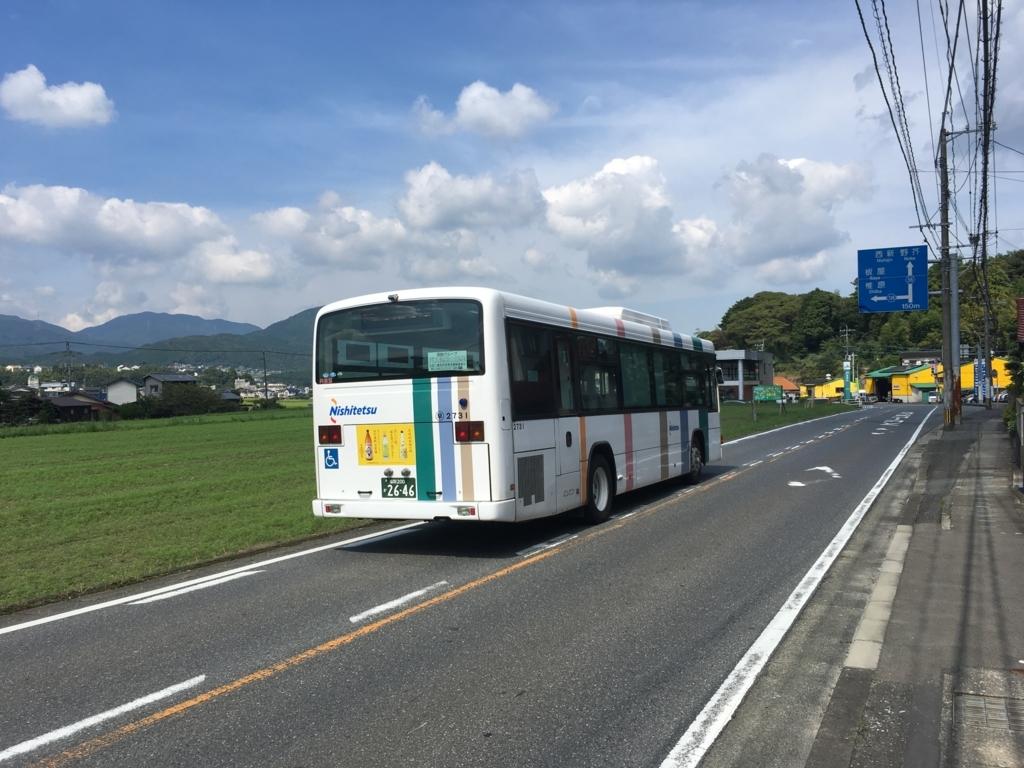 f:id:fukuoka-shigaika:20170915003447j:plain