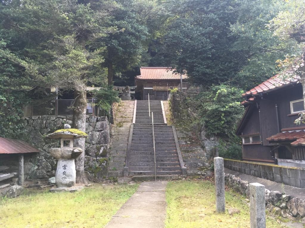 f:id:fukuoka-shigaika:20170916201259j:plain