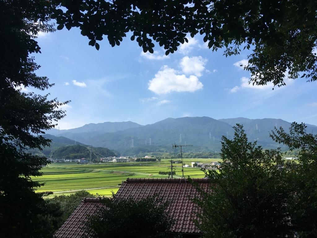 f:id:fukuoka-shigaika:20170916201553j:plain