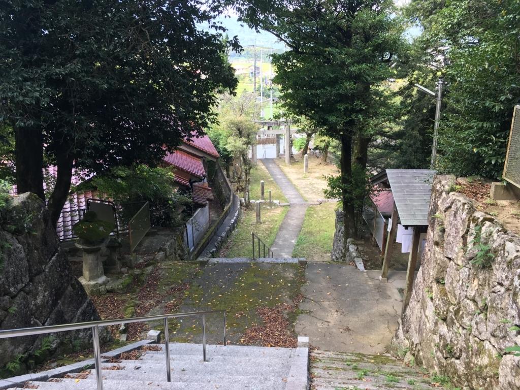 f:id:fukuoka-shigaika:20170916201755j:plain