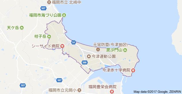 f:id:fukuoka-shigaika:20171124100600p:plain