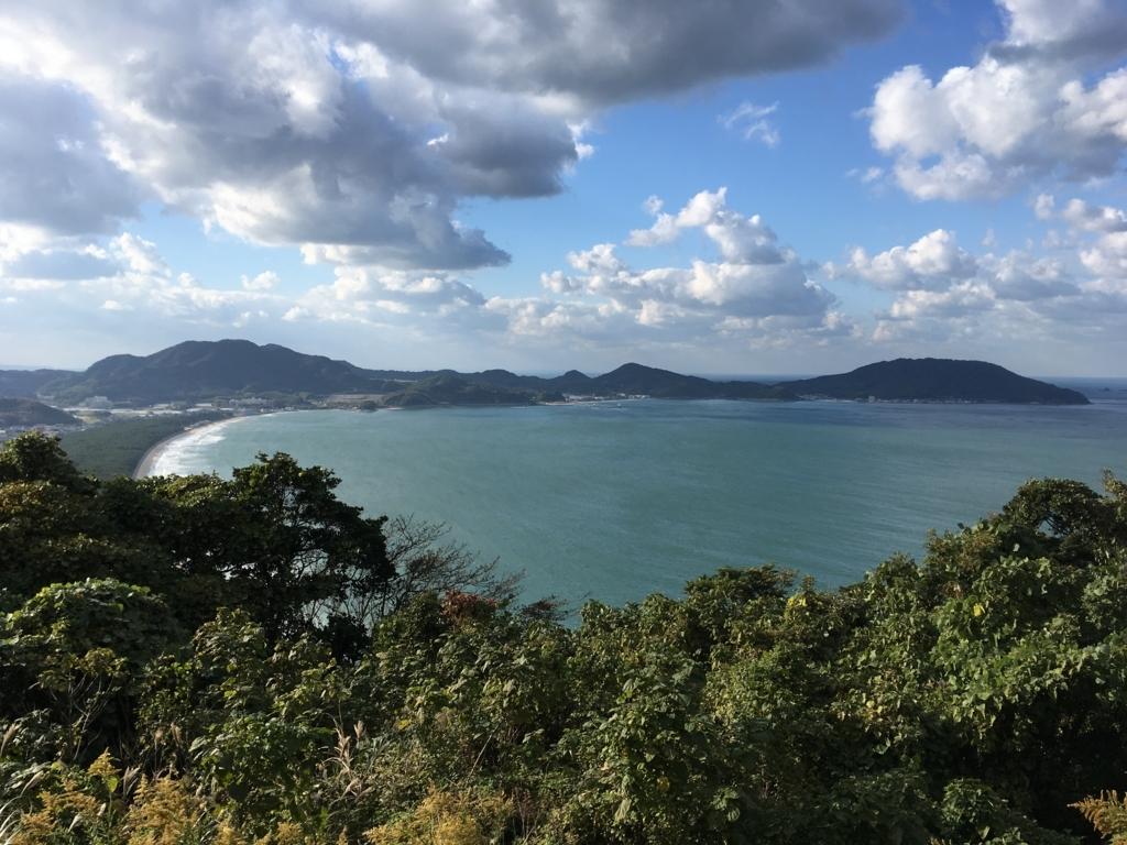 f:id:fukuoka-shigaika:20171130150455j:plain