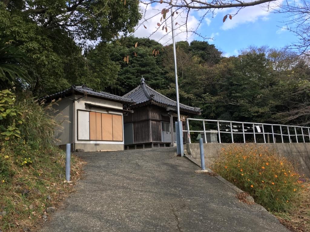 f:id:fukuoka-shigaika:20171130150551j:plain