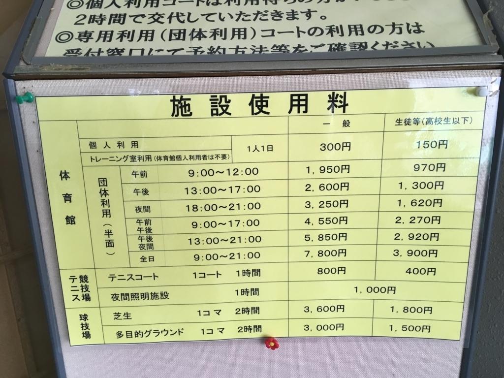 f:id:fukuoka-shigaika:20171211090328j:plain