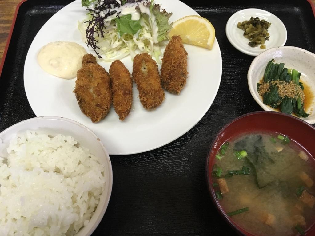 f:id:fukuoka-shigaika:20171216231835j:plain