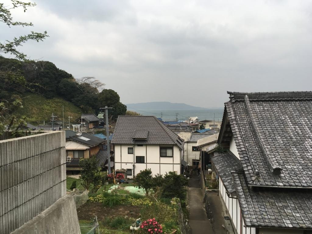 f:id:fukuoka-shigaika:20180102231752j:plain