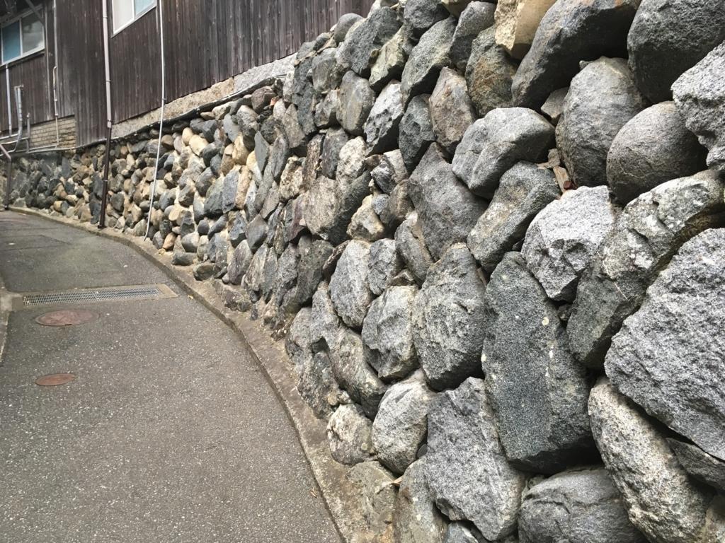 f:id:fukuoka-shigaika:20180102231808j:plain