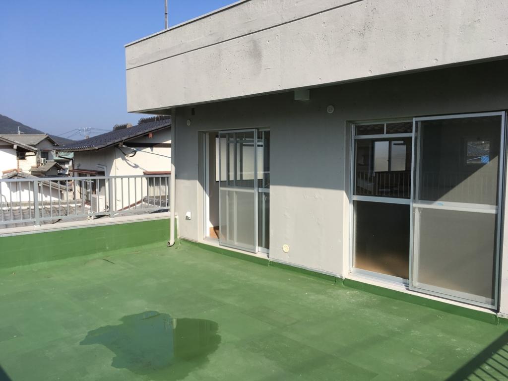 f:id:fukuoka-shigaika:20180226103057j:plain