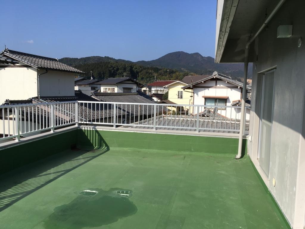f:id:fukuoka-shigaika:20180226103110j:plain