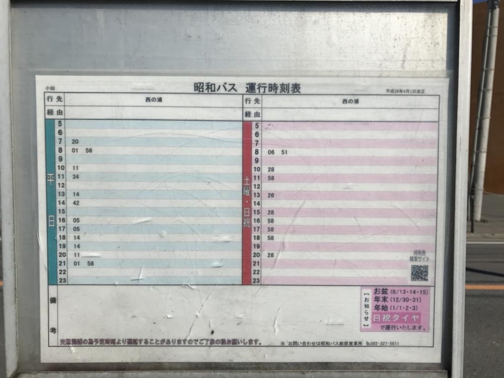 f:id:fukuoka-shigaika:20180305194811j:plain