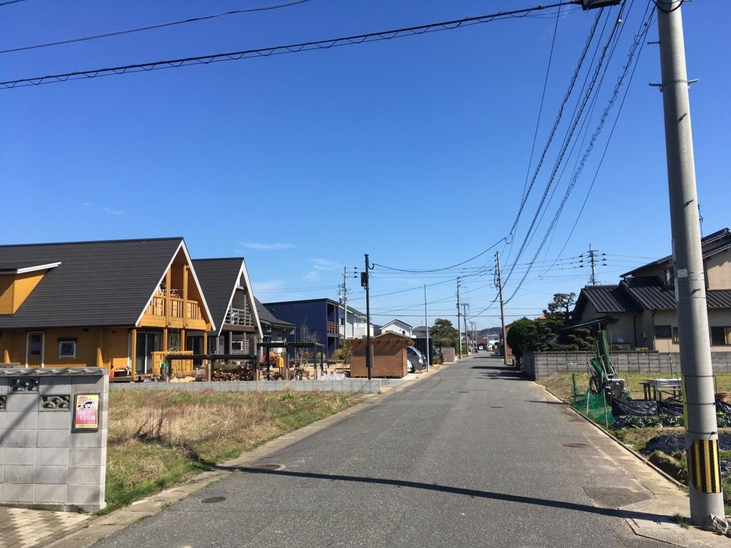 f:id:fukuoka-shigaika:20180313183507j:plain