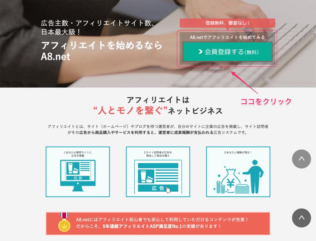 f:id:fukuoka23:20160811185443p:plain