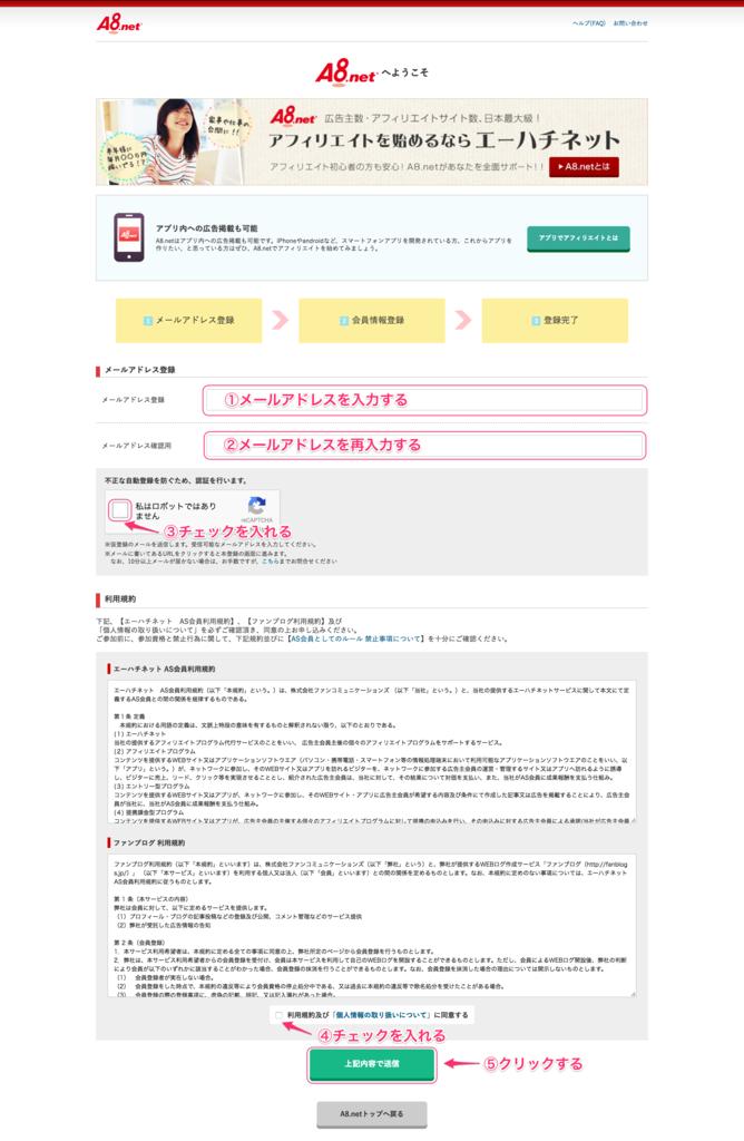 f:id:fukuoka23:20160811192222p:plain