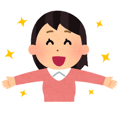 f:id:fukuoka23:20160820161110p:plain