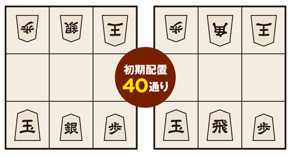 f:id:fukuoka23:20160826183642j:plain