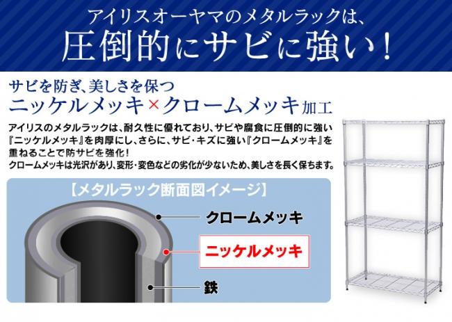 f:id:fukuoka23:20160826204128j:plain
