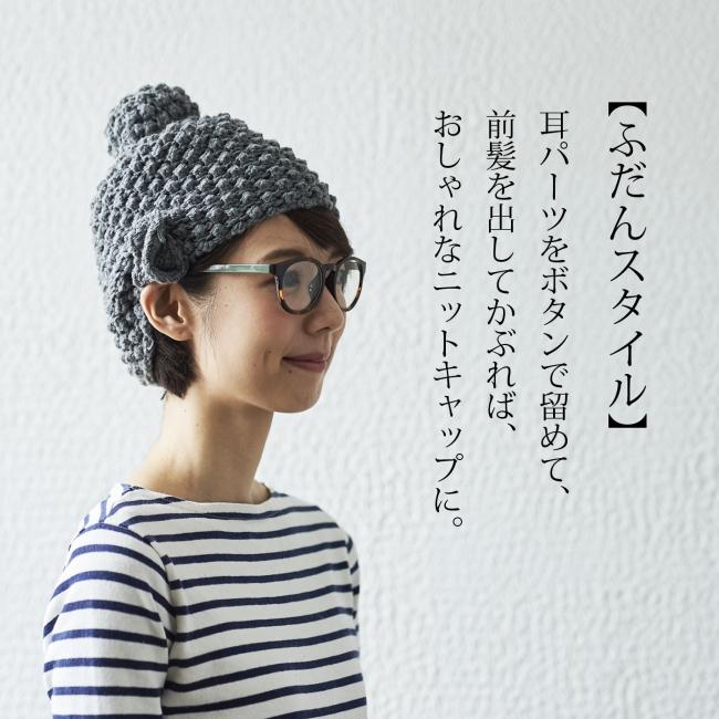 f:id:fukuoka23:20160830211504j:plain