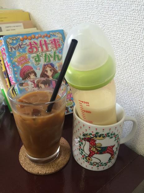 f:id:fukuoka_baby:20160726145354j:plain
