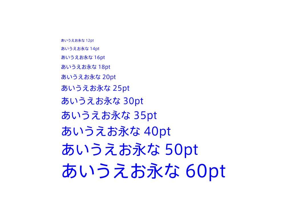 f:id:fukuoka_creative:20170424230827j:plain