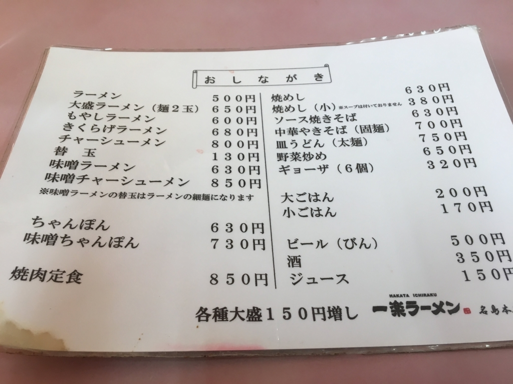 f:id:fukuokabotch:20180417223756j:plain