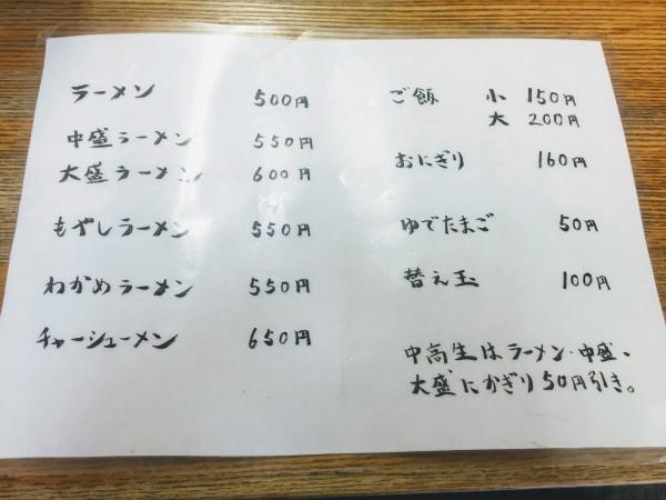 f:id:fukuokabotch:20180428235249j:plain