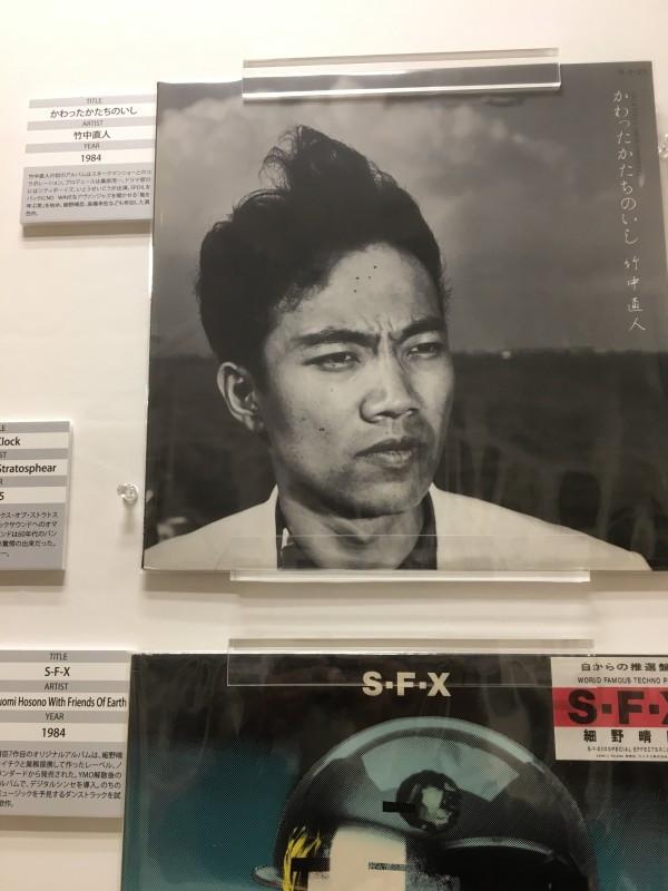 f:id:fukuokabotch:20180506132600j:plain