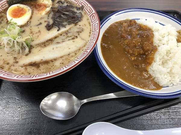 f:id:fukuokabotch:20181027222037j:plain