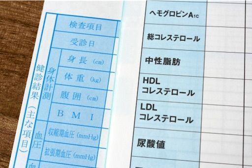 f:id:fukuokacafe:20180201180139j:image
