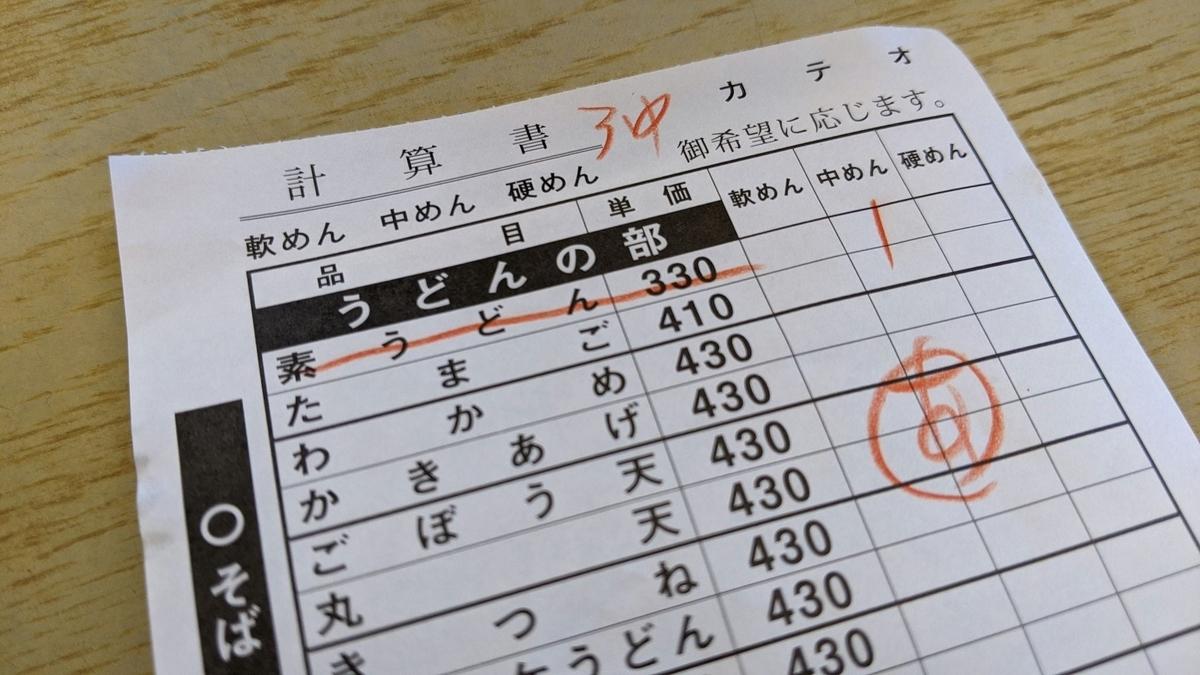 f:id:fukuokadays:20201209091626j:plain