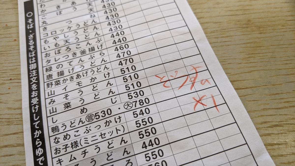 f:id:fukuokadays:20201217080011j:plain