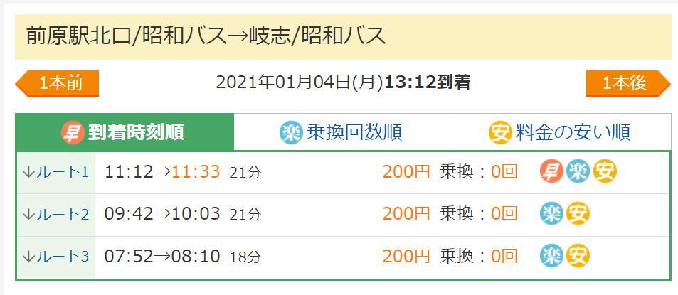 f:id:fukuokadays:20210104131805j:plain