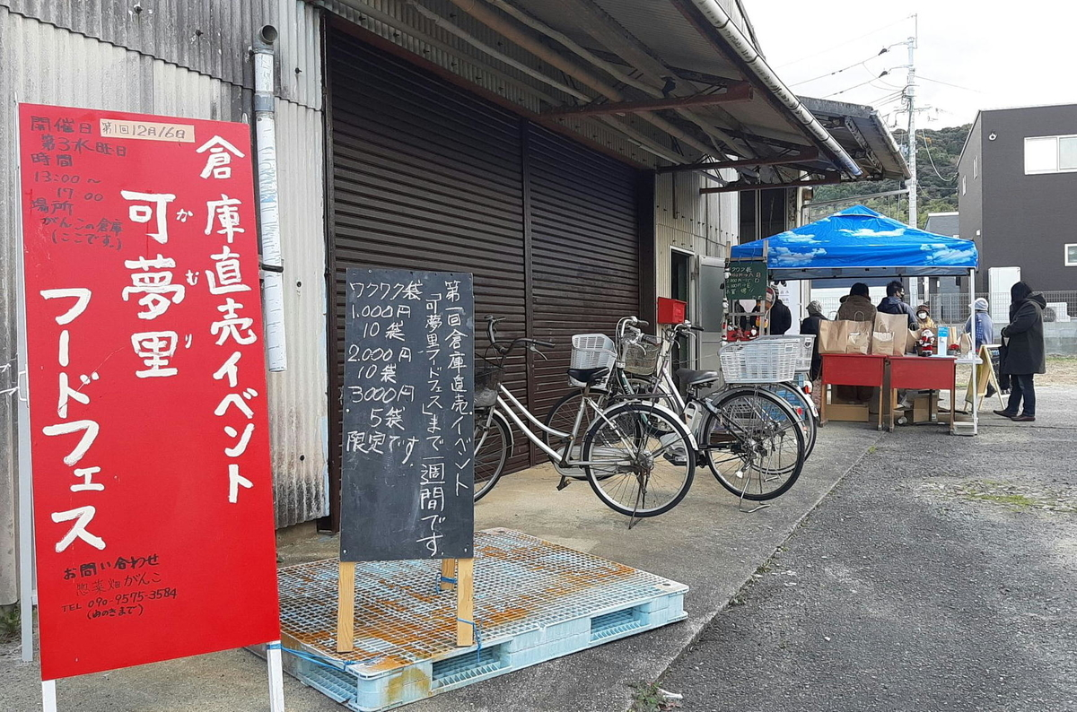 f:id:fukuokadays:20210112164059j:plain