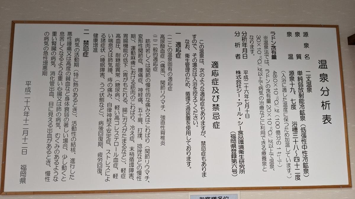 f:id:fukuokadays:20210113181958j:plain