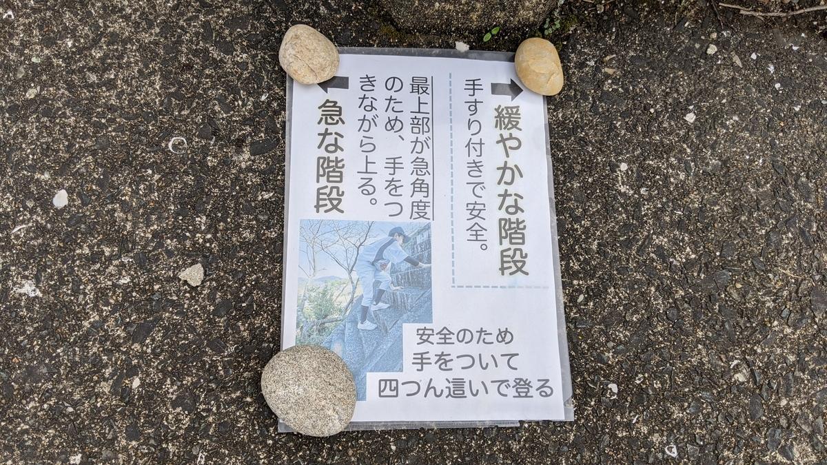 f:id:fukuokadays:20210228070639j:plain