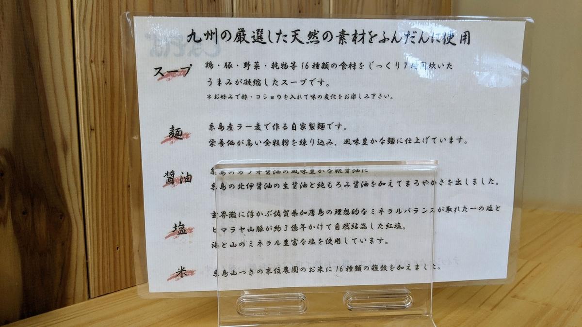 f:id:fukuokadays:20210603155127j:plain