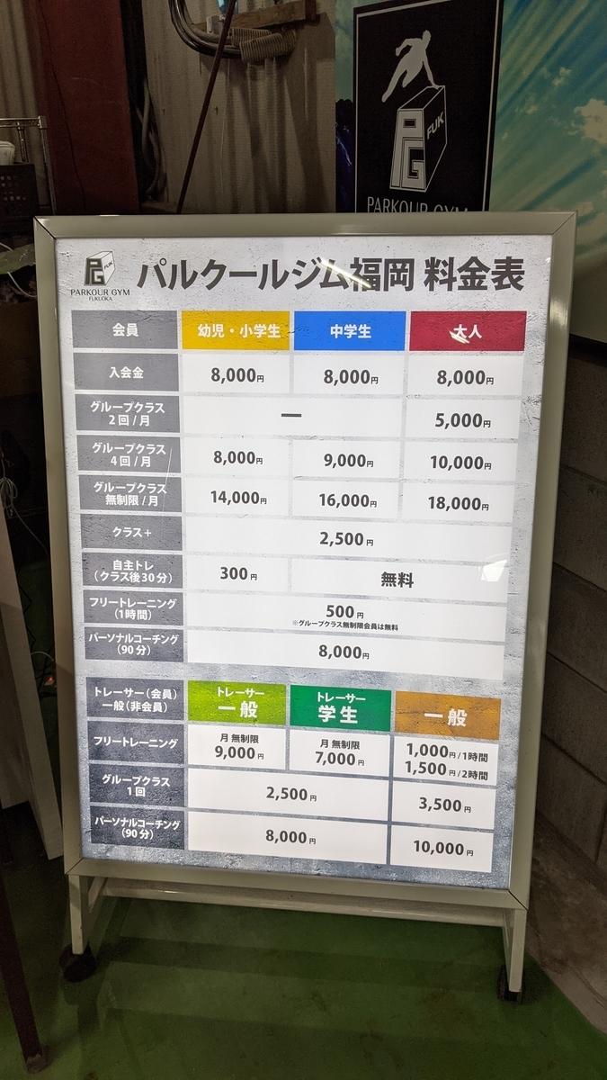 f:id:fukuokadays:20210710075930j:plain