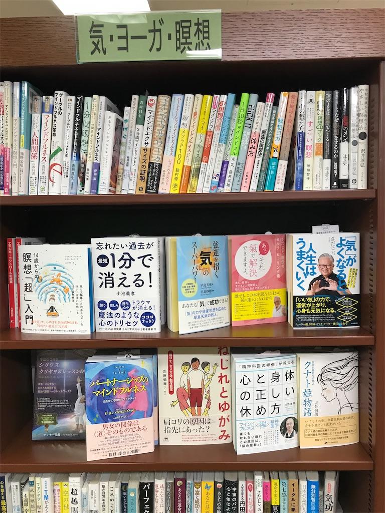 f:id:fukuokadokan:20190205210808j:image
