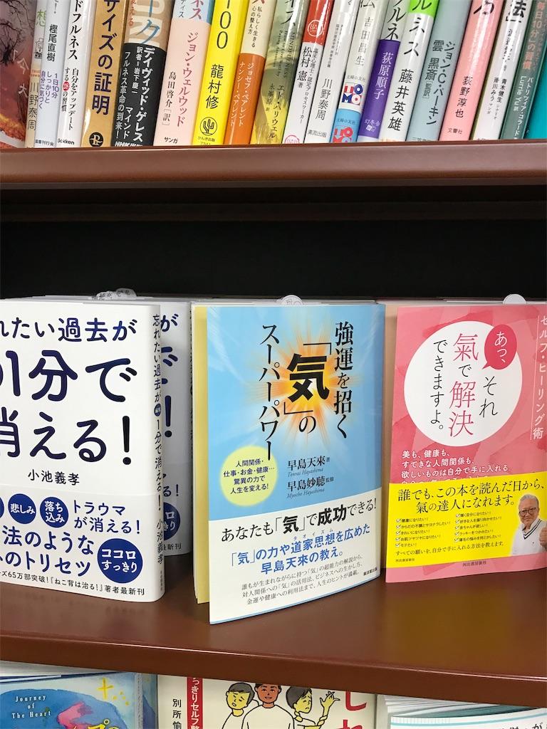 f:id:fukuokadokan:20190205210821j:image